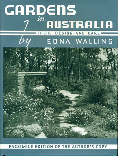 Garden Design Books Australia Container Gardening Ideas