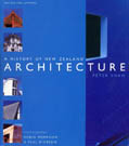 History of NZ Architecture thumbnail