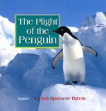 Link to Plight of Penguin cover