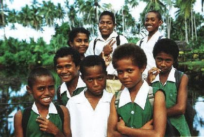 http://www.pacificislandbooks.com/fijian%7E1.jpg