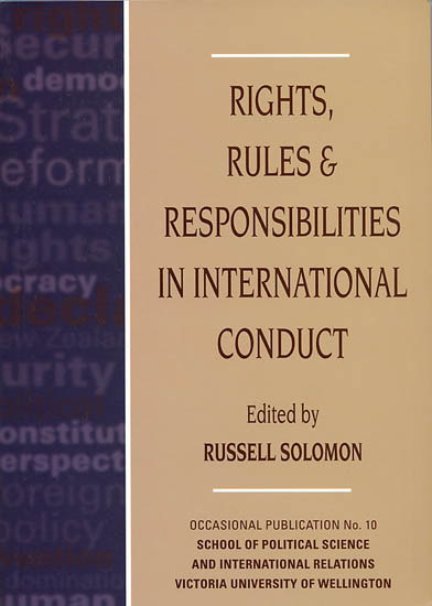 an analysis of the creation of governments in the human societies Unesco – eolss sample chapters human resources and their development – vol i – political issues in human resource development - tim.