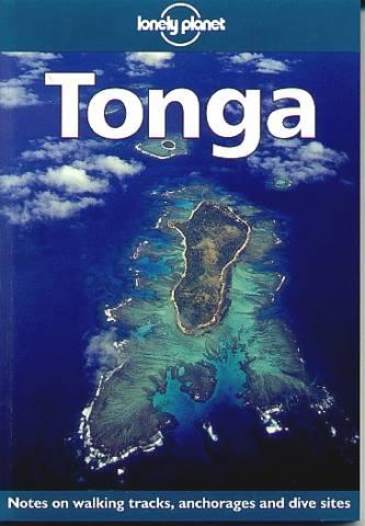 tonga - photo #50